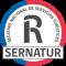 SERNATUR-----Ruta-Directa-Spa