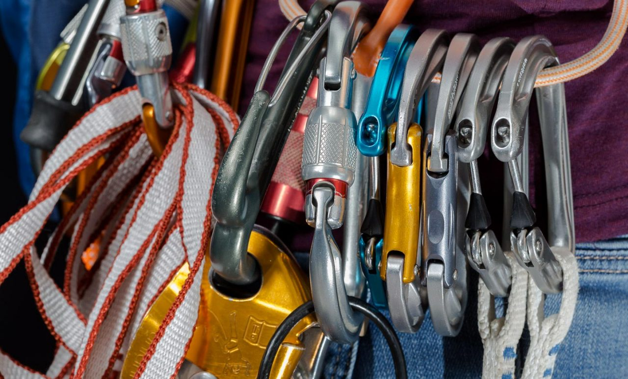 news-tech-tips-carabiners-sport-1